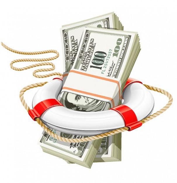 Быстрый займ с плохой кредитной историей без справок и поручителей