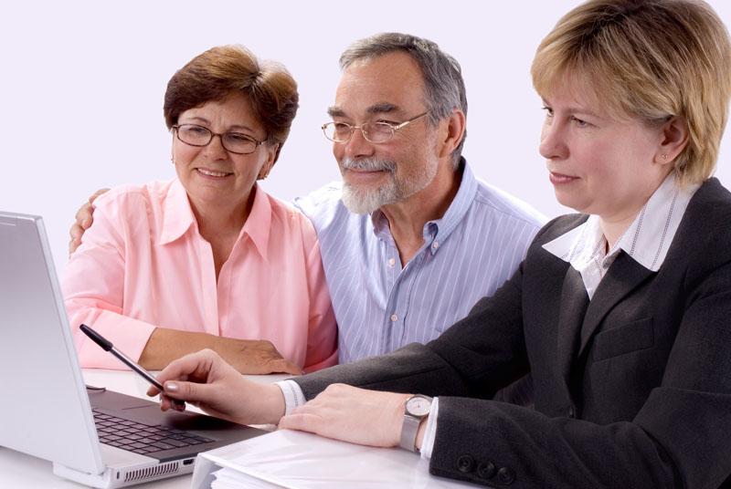 Где взять кредит в банке пенсионеру банки калуги кредиты под залог недвижимости